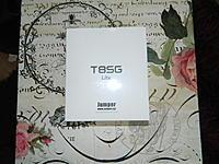 Name: DSCN8576.JPG Views: 115 Size: 1.05 MB Description: