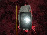 Name: DSCN9006.JPG Views: 10 Size: 1.15 MB Description: