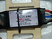Name: DSCN9166.JPG Views: 30 Size: 1.74 MB Description: