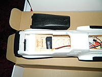 Name: DSCN9155.JPG Views: 20 Size: 1.74 MB Description: