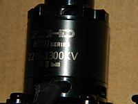Name: DSCN9152.JPG Views: 18 Size: 1.64 MB Description: