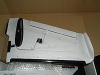 Name: DSCN9138.JPG Views: 26 Size: 1.75 MB Description: