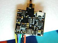 Name: DSCN9860.JPG Views: 3 Size: 1.57 MB Description: