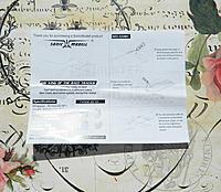 Name: DSCN0088.JPG Views: 3 Size: 945.6 KB Description: