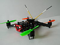 Name: DSCN5426.jpg