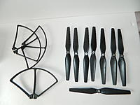 Name: DSCN5451.jpg