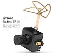 Name: eachine fpv setup.jpg