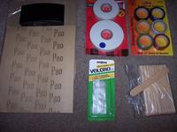 Name: Dollar store stuff.jpg Views: 104 Size: 99.2 KB Description: Handy stuff