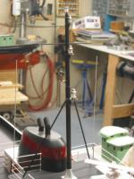 Name: 100-0001_IMG_18.jpg