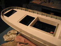Name: 100-0080_IMG.jpg Views: 172 Size: 74.5 KB Description: Rear bulwark supports in place.