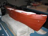 Name: 100-50_IMG.jpg Views: 210 Size: 90.6 KB Description: Primer and ready for paint.