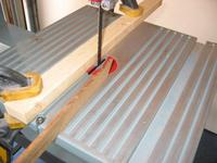Name: 100-0033_IMG.jpg