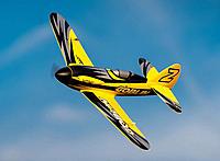 Name: durafly-pnf-goblin-racer-820mm-epo-yellow-black-silver-plane-9310000383-0-1.jpg Views: 26 Size: 54.3 KB Description: