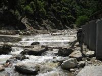 Name: Deployment 3 293.jpg