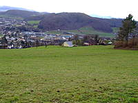 Name: DSCF3064.jpg