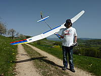 Name: P1050241.jpg