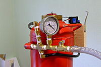 Name: DSCF3125.jpg