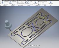 Name: Geared Prop Reducer frount plate cnc.png Views: 7 Size: 594.6 KB Description: