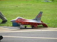 Name: Capitol Jets 001.JPG Views: 210 Size: 118.2 KB Description: