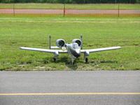 Name: Capitol Jets 004.JPG Views: 187 Size: 131.8 KB Description: