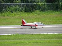 Name: Capitol Jets 008.JPG
