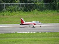 Name: Capitol Jets 008.JPG Views: 172 Size: 129.7 KB Description: