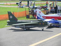 Name: Capital Jets Day 2 001.JPG
