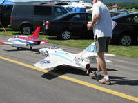 Name: Capital Jets Day 2 007.JPG