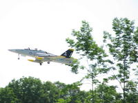 Name: Capital Jets Day 2 008.JPG