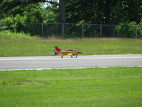 Name: Capital Jets Day 2 009.JPG