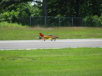 Name: Capital Jets Day 2 009.JPG Views: 153 Size: 119.3 KB Description: