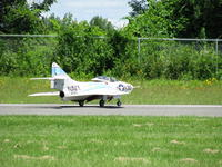 Name: Capital Jets Day 2 054.JPG