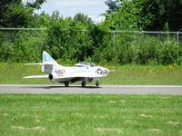 Name: Capital Jets Day 2 054.JPG Views: 178 Size: 159.0 KB Description: