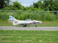 Name: Capital Jets Day 2 055.JPG Views: 203 Size: 145.2 KB Description: