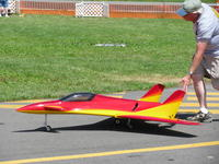 Name: Capital Jets Day 2 061.JPG