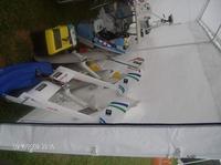 Name: Neat Fair 2009 Thursday 010.JPG Views: 157 Size: 68.1 KB Description: