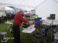 Name: Neat Fair 2009 Thursday 011.JPG Views: 123 Size: 89.5 KB Description: