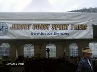 Name: Neat Fair 2009 Thursday 015.JPG Views: 134 Size: 66.0 KB Description: