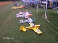 Name: Neat Fair 2009 Thursday 027.JPG Views: 114 Size: 140.4 KB Description: