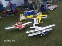 Name: Neat Fair 2009 Thursday 054.JPG Views: 134 Size: 133.7 KB Description: