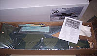 Name: Stuka 35e.jpg