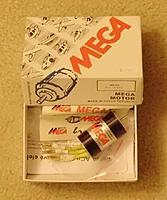 Name: Mega16252.jpg Views: 60 Size: 190.9 KB Description: