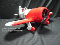 Name: ifly-geebee-p56.jpg