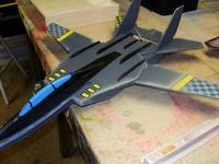 Name: f-14.jpg