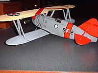 Name: F3F-2 007.jpg Views: 250 Size: 148.4 KB Description: