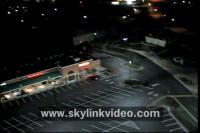 Name: parkinglot2-3-tag.jpg Views: 216 Size: 48.8 KB Description: