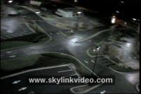 Name: parkinglot1-4-tag.jpg Views: 152 Size: 58.3 KB Description: