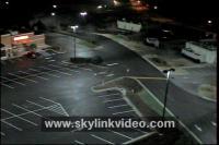 Name: parkinglot3-1-tag.jpg Views: 148 Size: 57.7 KB Description: