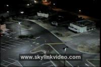 Name: parkinglot3-5-tag.jpg Views: 161 Size: 55.6 KB Description: