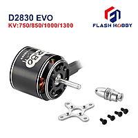 Name: D2830 RC motor.jpg Views: 34 Size: 186.5 KB Description:
